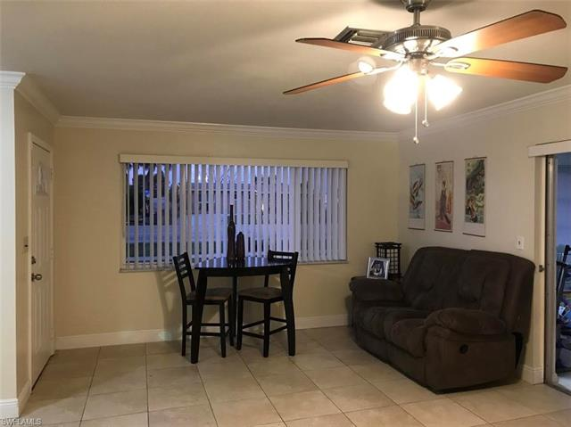 802 Leeland Heights Blvd E, Lehigh Acres, FL 33936