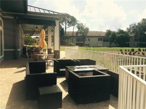 5790 Trailwinds Dr 121, Fort Myers, FL 33907