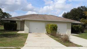 740 Ivan Ave S, Lehigh Acres, FL 33973