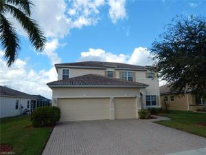 3036 Lake Butler Ct, Cape Coral, FL 33909