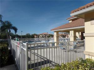 6321 Aragon Way 207, Fort Myers, FL 33966