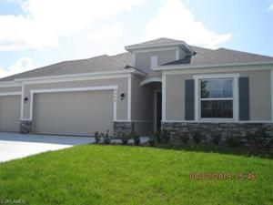 4305 Sw 16th Pl, Cape Coral, FL 33914