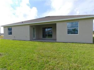 2727 Nw 6th Ave, Cape Coral, FL 33993