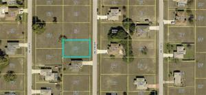 1022 Ne 7th Ave, Cape Coral, FL 33909