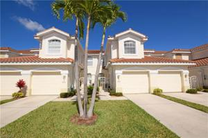 15048 Tamarind Cay Ct 604, Fort Myers, FL 33908