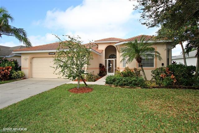 14175 Plum Island Dr, Fort Myers, FL 33919