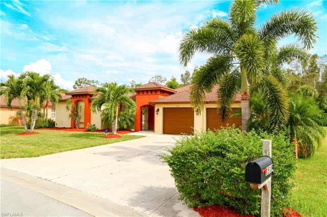 15189 Briarcrest Cir, Fort Myers, FL 33912