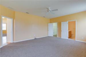 18251 Pine Nut Ct, Lehigh Acres, FL 33972