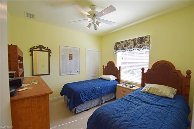 11683 Lady Anne Cir, Cape Coral, FL 33991