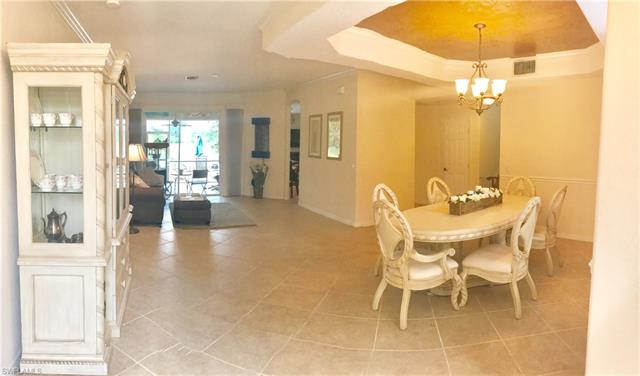 12591 Gemstone Ct, Fort Myers, FL 33913