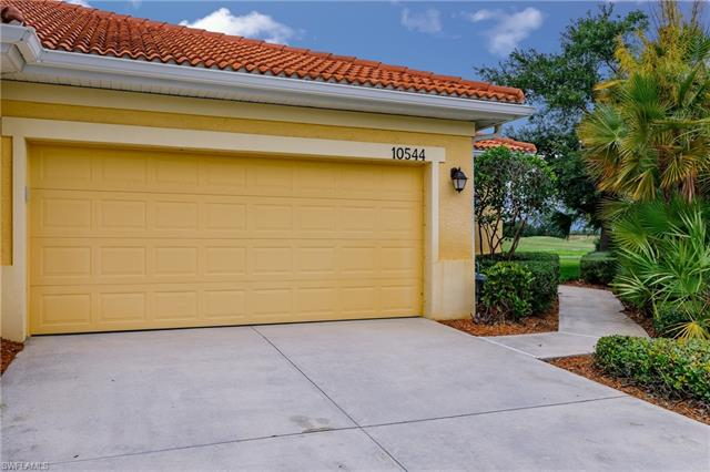 10544 Diamante Way, Fort Myers, FL 33913