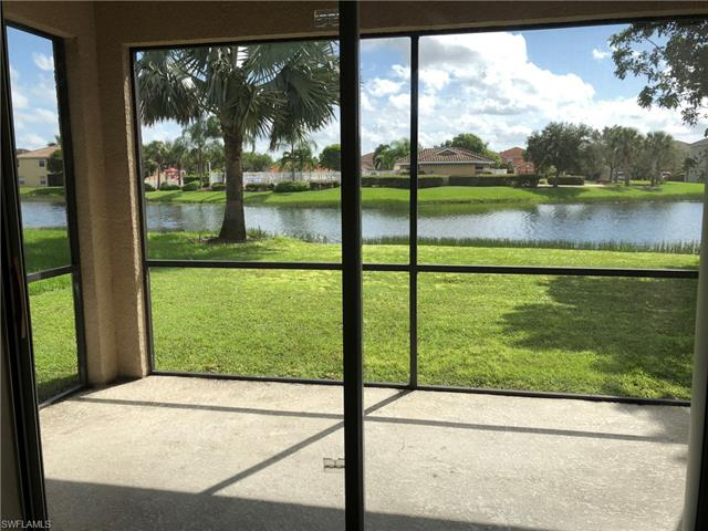 2160 Cape Heather Cir, Cape Coral, FL 33991