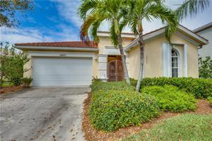14557 Sterling Oaks Dr, Naples, FL 34110
