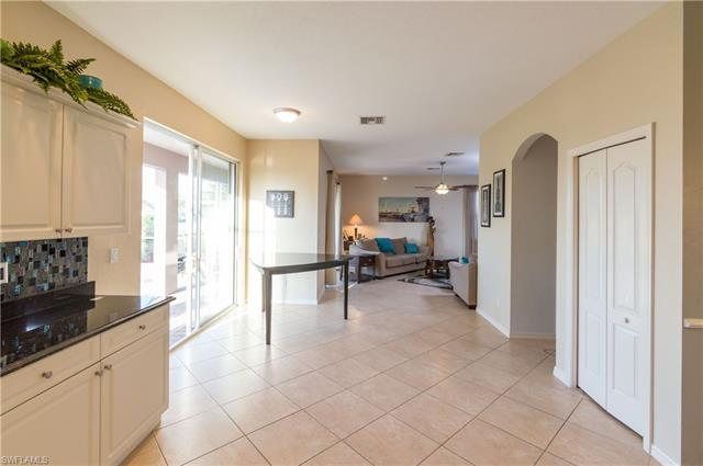 12812 Ivory Stone Loop, Fort Myers, FL 33913