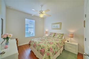 2641 Brightside Ct, Cape Coral, FL 33991