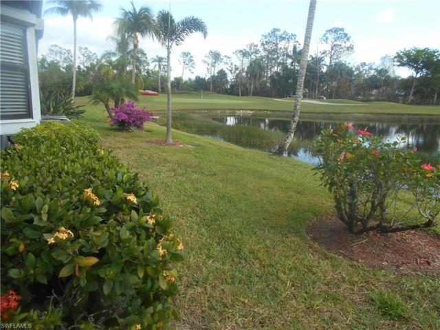 13404 Onion Creek Ct, Fort Myers, FL 33912