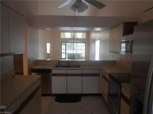 13404 Onion Creek Ct, Fort Myers, FL 33912