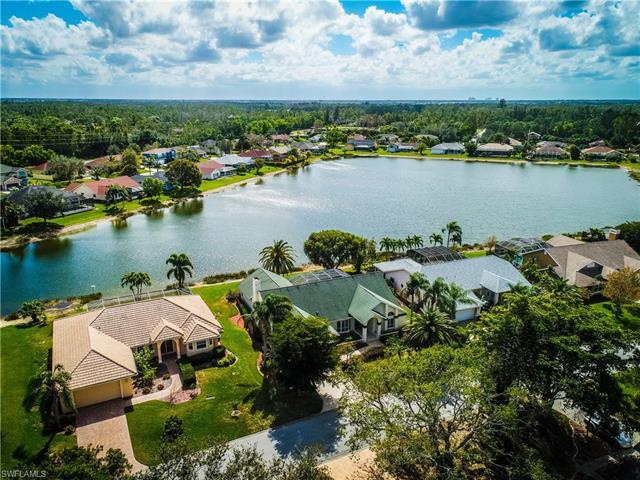 15278 Briarcrest Cir, Fort Myers, FL 33912
