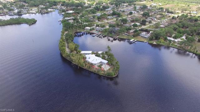 14524 Riverside Dr, Fort Myers, FL 33905