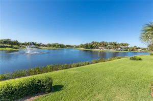 2476 Belleville Ct, Cape Coral, FL 33991