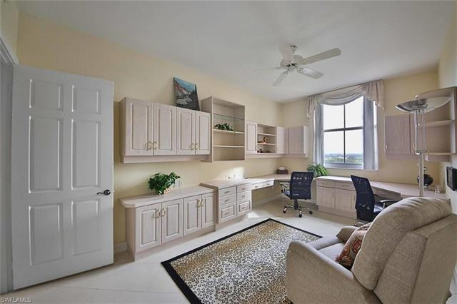 14200 Royal Harbour Ct 904 And 905, Fort Myers, FL 33908