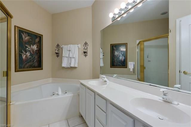 15081 Tamarind Cay Ct 1005, Fort Myers, FL 33908