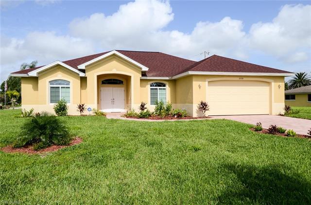3208 Se 4th Ave, Cape Coral, FL 33904