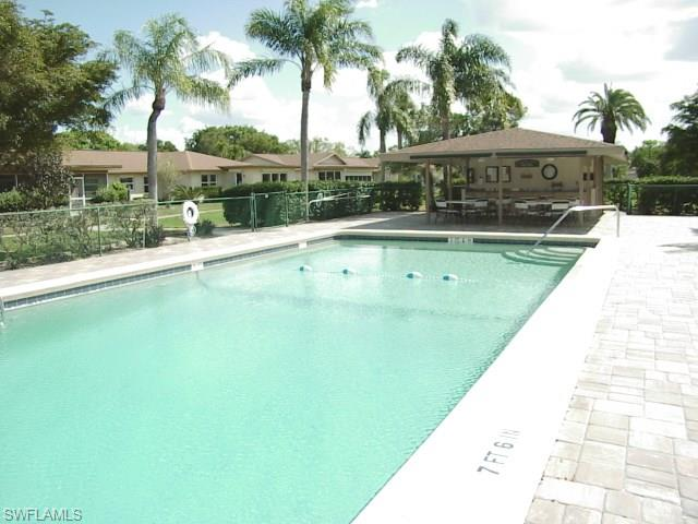 5585 Buring Ct, Fort Myers, FL 33919