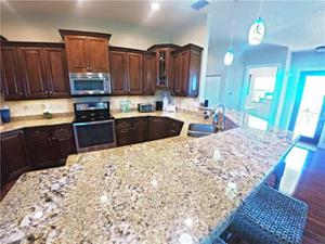 4490 Cutlass Dr, Captiva, FL 33924