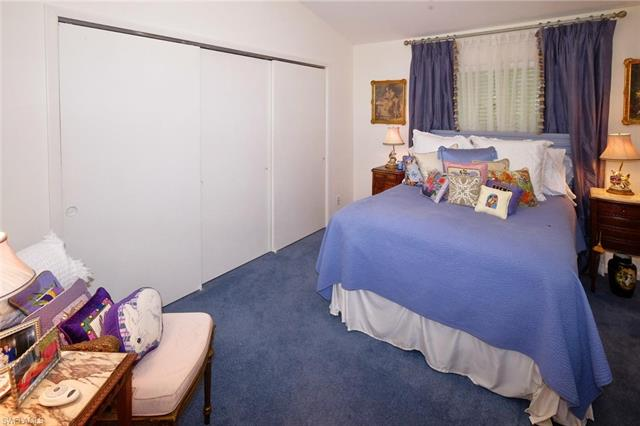 1395 Sautern Dr, Fort Myers, FL 33919