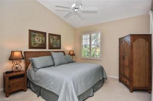 26908 Montego Pointe Ct 202, Bonita Springs, FL 34134