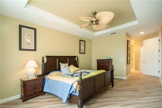 10508 Sevilla Dr 201, Fort Myers, FL 33913
