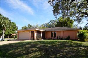 21249 Chatburn Ave, Port Charlotte, FL 33952
