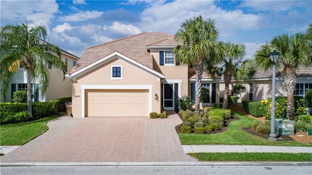 2645 Bellingham Ct, Cape Coral, FL 33991