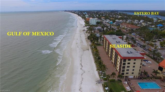 4770 Estero Blvd 204, Fort Myers Beach, FL 33931