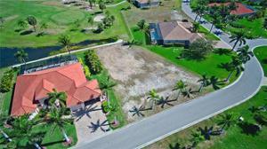 11682 Royal Tee Cir, Cape Coral, FL 33991