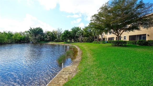 3230 Cottonwood Bend 405, Fort Myers, FL 33905