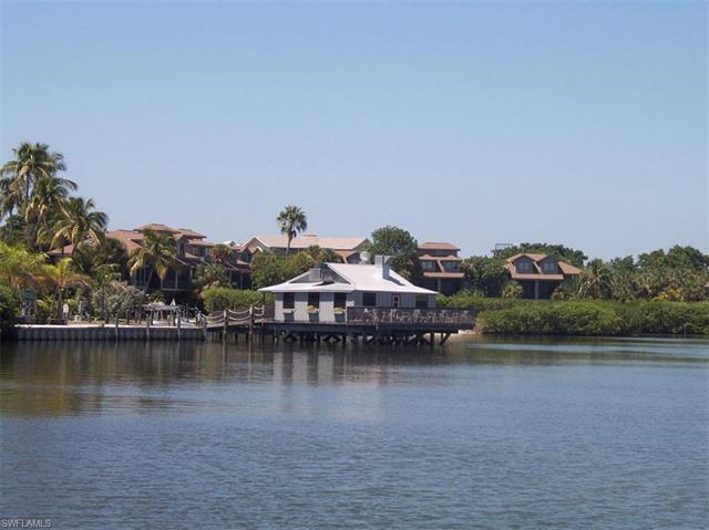 442 Gulf Bend #8 Dr, Captiva, FL 33924