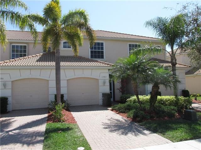 1384 Weeping Willow Ct, Cape Coral, FL 33909