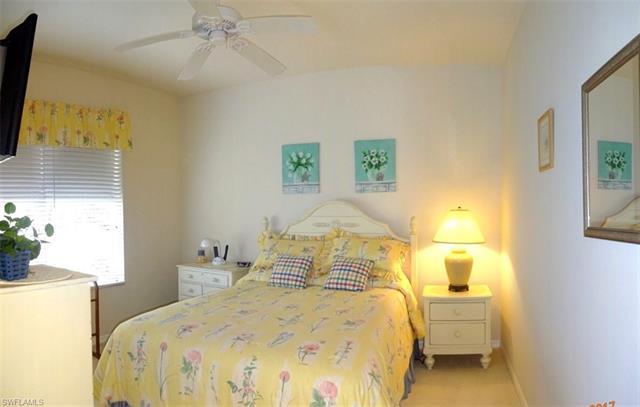 16440 Millstone Cir 106, Fort Myers, FL 33908