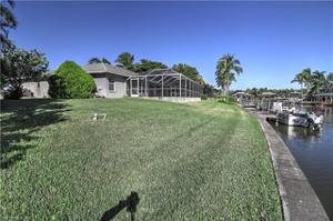 3911 Sw 23rd Ave, Cape Coral, FL 33914