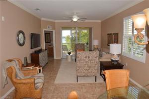 10350 Washingtonia Palm Way 4238, Fort Myers, FL 33966