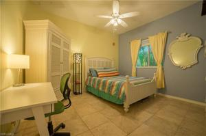 1213 Sw 21st Ter, Cape Coral, FL 33991