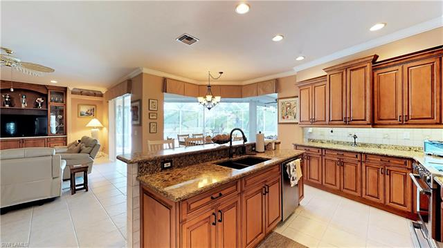 11025 Wine Palm Rd, Fort Myers, FL 33966