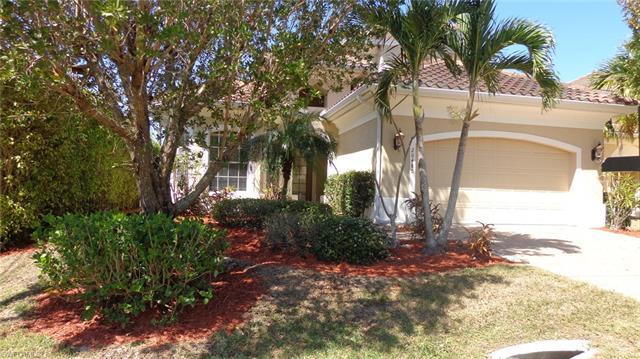 20480 Logan Ave, Estero, FL 33928