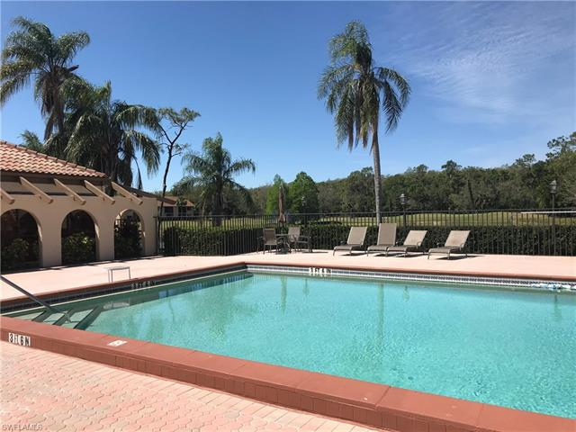 12520 Cold Stream Dr 202, Fort Myers, FL 33912