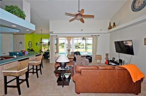 11314 Royal Tee Cir, Cape Coral, FL 33991