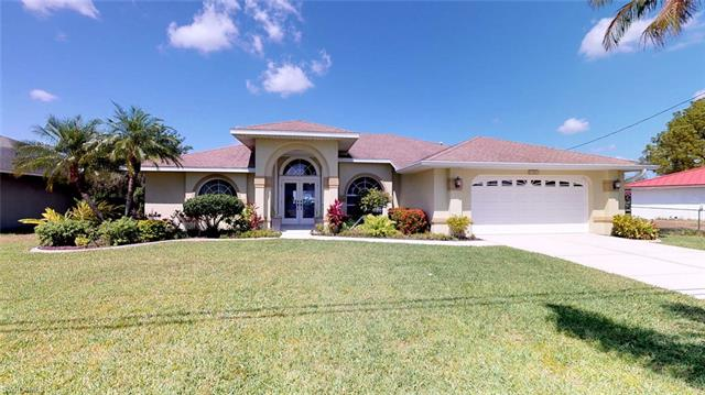 8 Se 12th Ave, Cape Coral, FL 33990