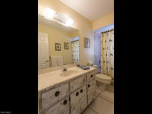 467 Oak Ave, Naples, FL 34108