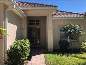 2128 Cape Heather Cir, Cape Coral, FL 33991